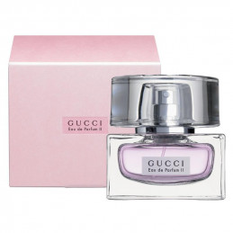 GUCCI II D EDP 30 ML SPRAY