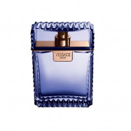 VERSACE MAN EDT 50 SPRAY