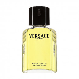 VERSACE U EDT 50 ML ATO