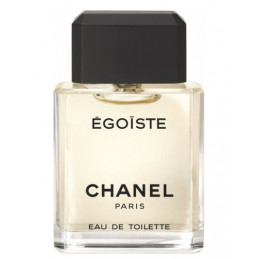 EGOISTE EDT 75 ML