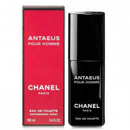 ANTAEUS U EDT 100 ML SPRAY