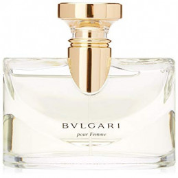 BULGARI D EDP 30 ML SPRAY