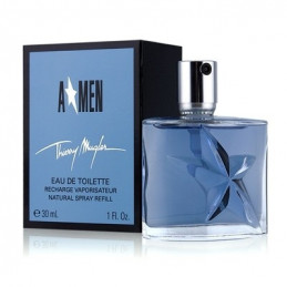 ANGEL A*MAN EDT 30 SPR...