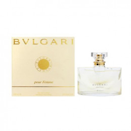 BULGARI D EDT 50 ML SPRAY