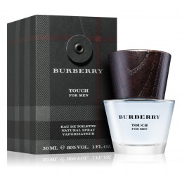 BURBERRY TOUCH U EDT 30 ML ATO