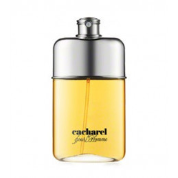 CACHAREL U EDT 100 ML SPRAY