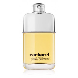 CACHAREL U EDT 50 ML ATO