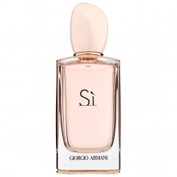 ARMANI SI D EDT 30 ML VAPO