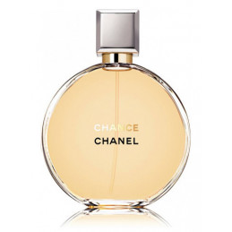 CHANEL CHANCE EDT 100 ML SPRAY