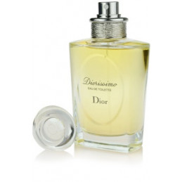 DIORISSIMO EDT 100 ML ATO
