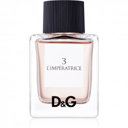D G L IMPERATRICE EDT 50 ML...