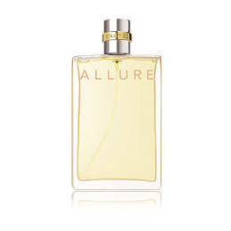 ALLURE D EDT 50 ML SPRAY