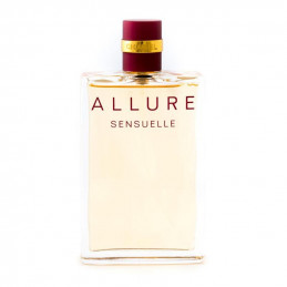 ALLURE SENSUELLE EDT 100ML...