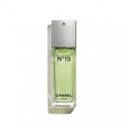 CHANEL N 19 EDT 50 ML ATO
