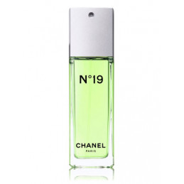 CHANEL N 19 EDT 100 ML