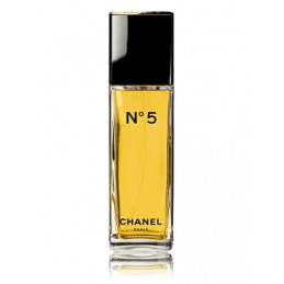 CHANEL N 5 EDT 100 ML SPRAY
