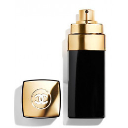 CHANEL N 5 EDT 50 ML ATO...