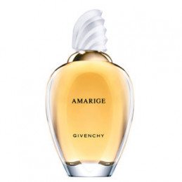 AMARIGE D EDT 30 ML SPRAY