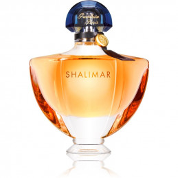 SHALIMAR EDT 50 ML SPRAY
