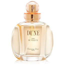DUNE D EDT 100 ML SPRAY
