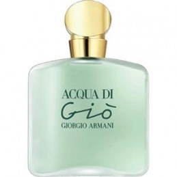 ACQUA DI GIO  D EDT 100 ML ATO