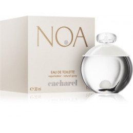 NOA EDT 30 ML SPRAY