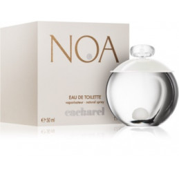 NOA EDT 50 ML SPRAY