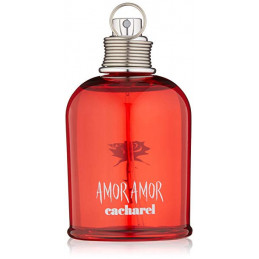 AMOR AMOR EDT 50 ML SPRAY