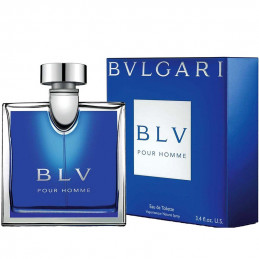 BULGARI BLV U EDT 100 ML SPRAY