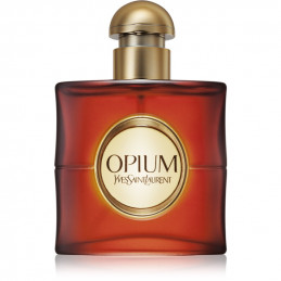 OPIUM D EDT 50 ML SPRAY
