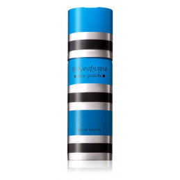 RIVE GAUCHE EDT 30 ML SPRAY