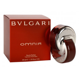 BULGARI OMNIA D EDP 40 ML...