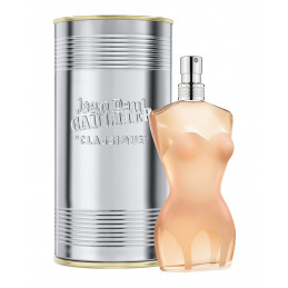 JP GAULTIER D EDT 50 ML SPRAY