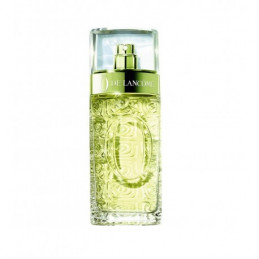 O DE LANCOME D EDT 75 ML SPRAY