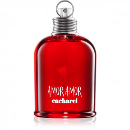 AMOR AMOR EDT 100 ML SPRAY