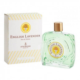 ENGLISH LAVANDER EDT 150 ML