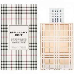 BURBERRY BRIT D EDT 50 ML...