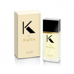 KRIZIA K D EDP 30 ML SPRAY