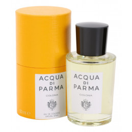 ACQUA DI PARMA EDC 50 ML...