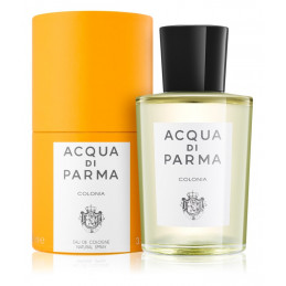 ACQUA DI PARMA EDC 100 ML...