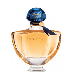 SHALIMAR EDT 30 ML SPRAY