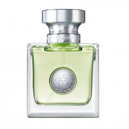 VERSACE VERSENSE EDT 30 ML...