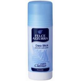 FELCE AZZURRA DEO STICK 40ML