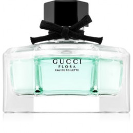 GUCCI FLORA EDT 75 ML SPRAY