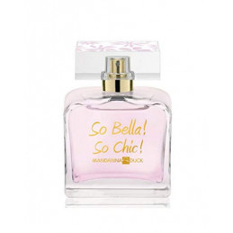 SO BELLA SP CHIC EDT 100 ML...