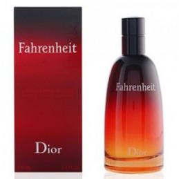 FAHRENHEIT AS 50 ML