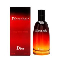 FAHRENHEIT AS 100 ML