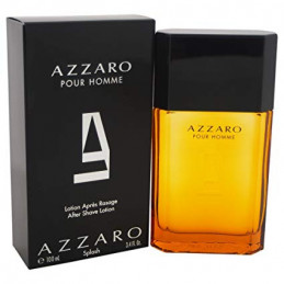 AZZARO U AS 100 ML ATO