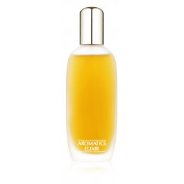 AROMATICS ELIXIR EDP 100 SPRAY