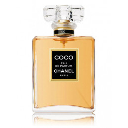 COCO CHANEL EDP 50 ML SPRAY